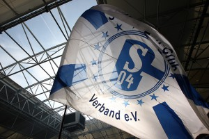 logo_sfcv-fahne