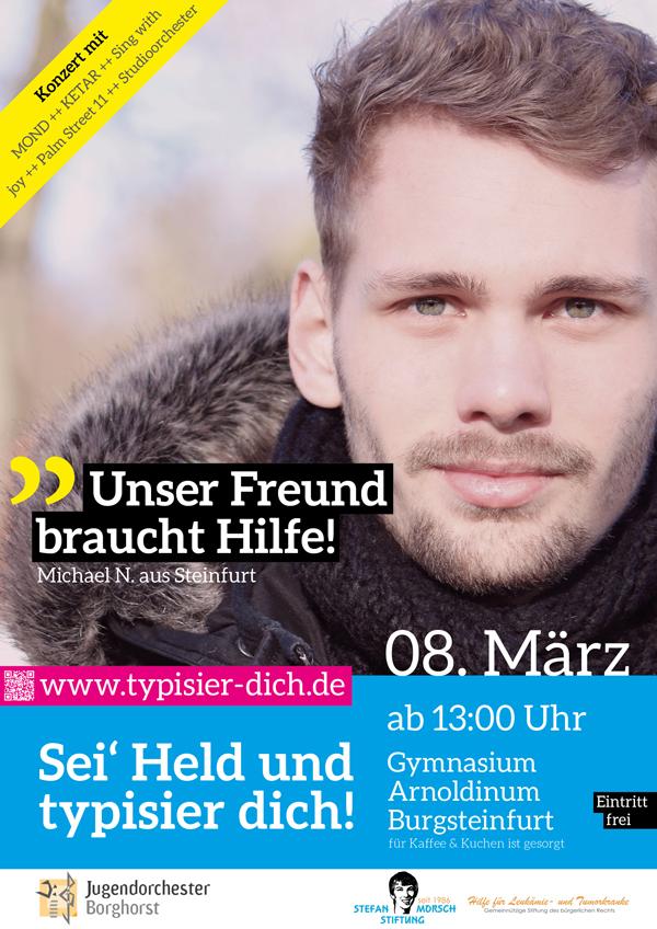 typisier-dich-hochfromat3